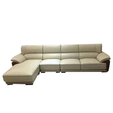 Side Check Sofa