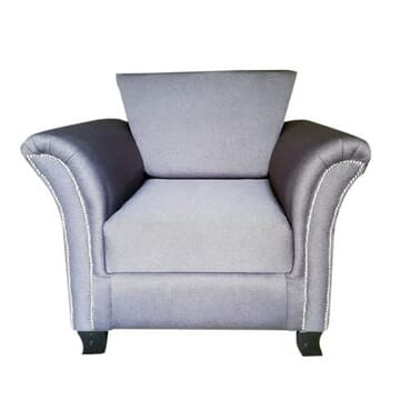 Classic Comfort Couch