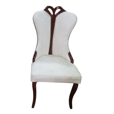 Royal Modern Antique Chair