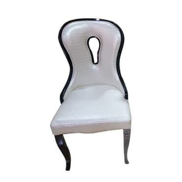 Royal Modern Antique Chair 2