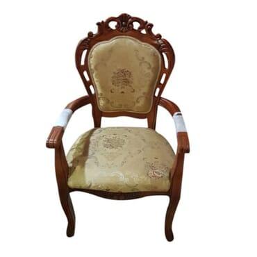 Craft Antique Armchair
