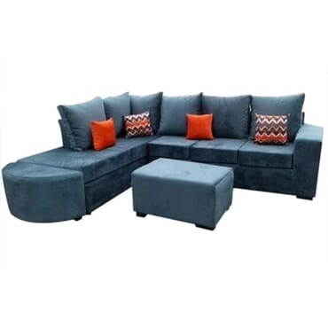 Section Sectional Sofa