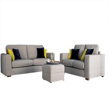 Portable 5 Sofa