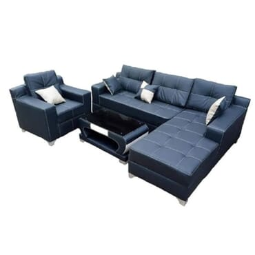 Sectional Single Sofa Et Center