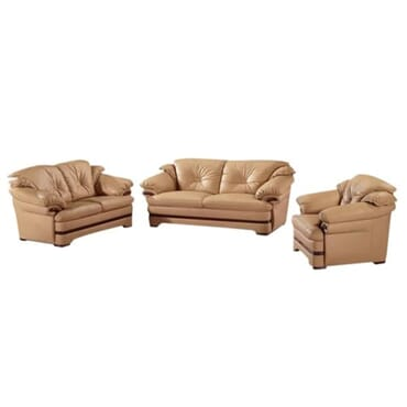 Comfy Relax Sofa