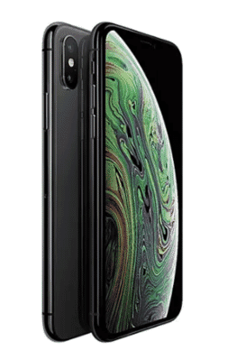 Apple iPhone Xs Max - 256GB - 1 Year Warranty - Space Gray