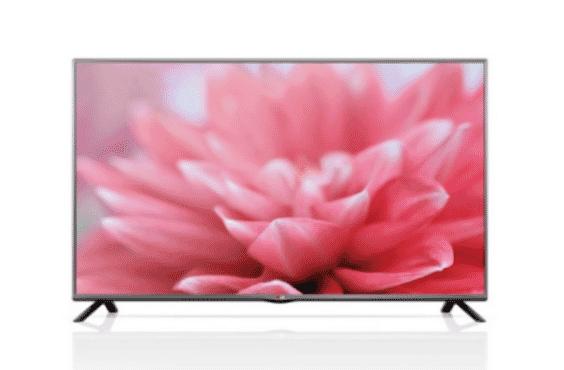 LG LED Television 32