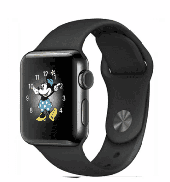 Apple Watch Series 3 - 38mm
