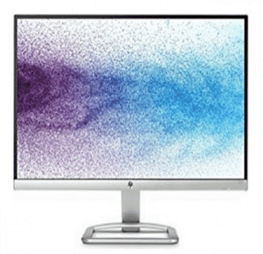 HP 22er 21.5 Inch Display