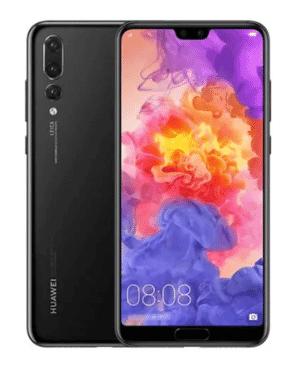Huawei P20 Pro - 128GB, 6GB Ram