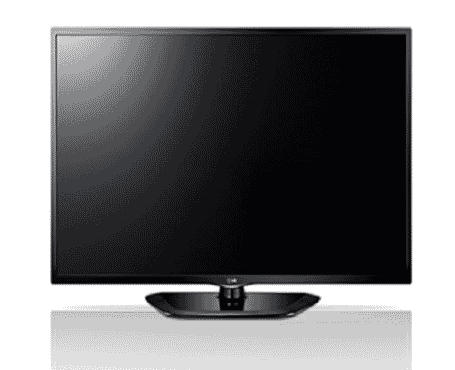 LG LED Television 39