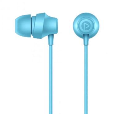Pisen  A001 Blue