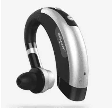Zealot Bluetooth Headset