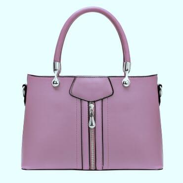 August Wish Davni Women's Large Tote Handbag