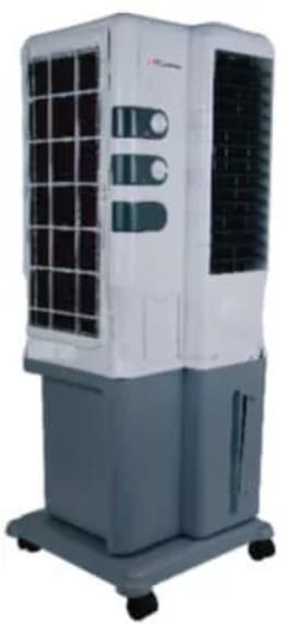 Binatone Air Cooler