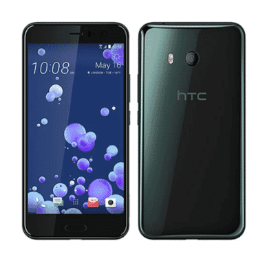 HTC One U11 - 128 GB/6 GB Ram - Dual Sim