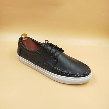 Unisex Comfortable Shoes