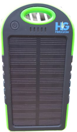 Solar_power_bank_4000_mAh–HetoGrow