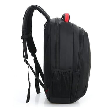 Biaowang 100% Premium Quality Laptop Bag