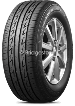 Bridgestone Turanza AR20 205/55R16 91V