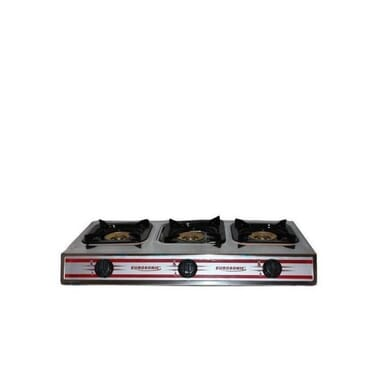 Gas Stove/Burner 3 In 1