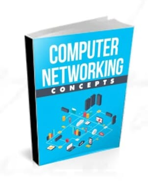 Computer Networking Manual