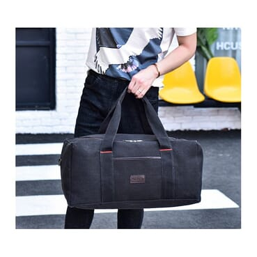 Sport Bag/Training Gym Bag/Luggage Bag/ Men Woman Fitness Bags /Traveling Bag/Durable Multi function Handbag  For Male Female