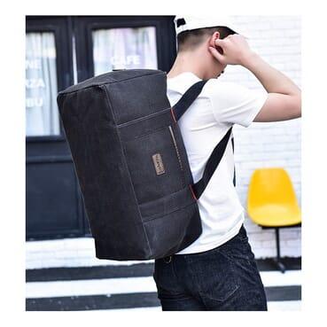 Sport Bag/Training Gym Bag/Luggage Bag/ Men Woman Fitness Bags /Traveling Bag/Durable Multi function Handbag  For Male Female