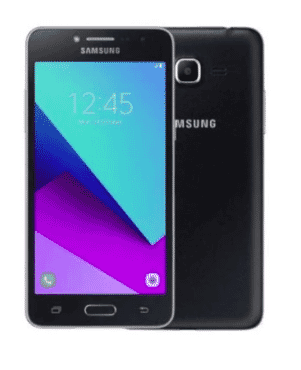 Samsung Galaxy Grand Prime Plus 5.0