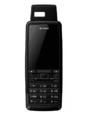 X-Tigi Mobile S18 - Triple Sim