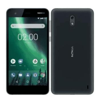 Nokia 3.2-6.26