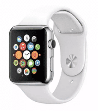 G-Tab W101 Hero Smart Watch