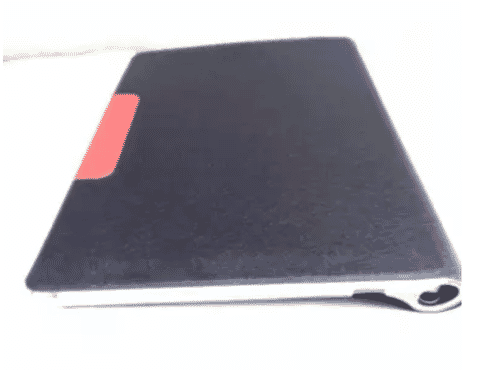 Case For Lenovo Yoga 2 Tab 10 + Screen Guard