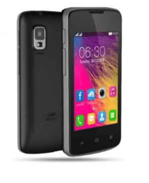 Itel 6800 Mobile Phone