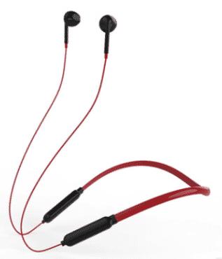 sports Bluetooth headset 4.2