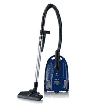 Philips Powerlife 1600W Vacuum Cleaner With Bag-FC8444-61