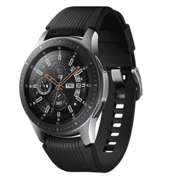 Samsung Galaxy Watch - 46mm