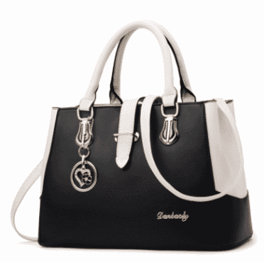 Female Bag