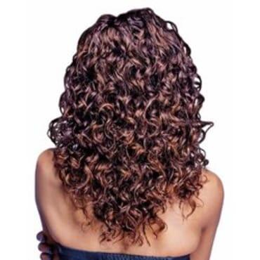 Darling Dazzler Crystal Hair - Color 1