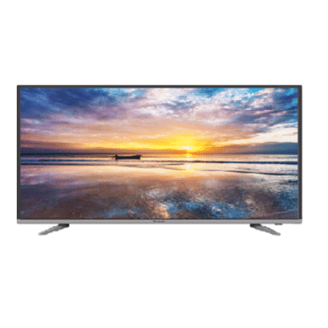 PANASONIC LED TV TH-49D310M