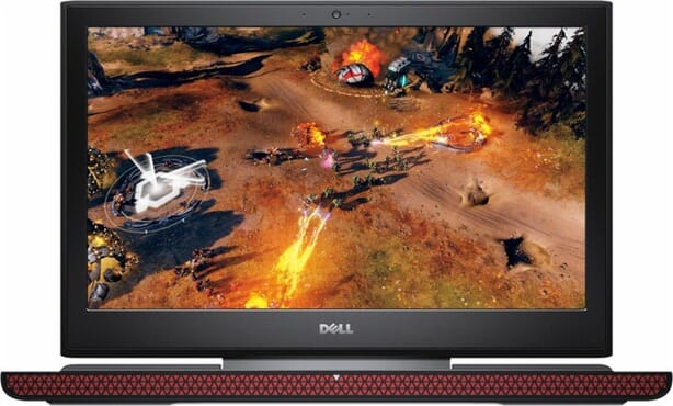 DELL INSPIRON 15-7000 7567 Gaming Laptop