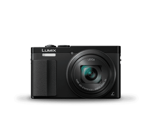 PANASONIC DMC-FZ70 LUMIX Digital Cameras