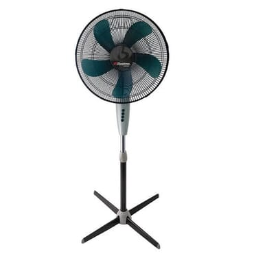 Binatone Binatone Standing Fan - A-1655