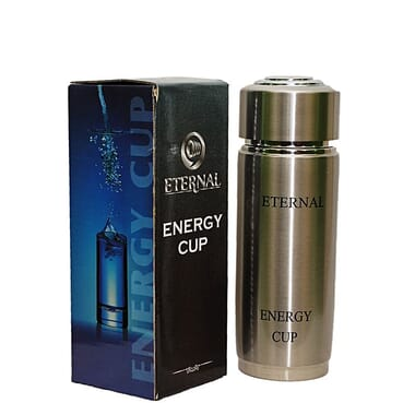 ETERNAL ENERGY CUP