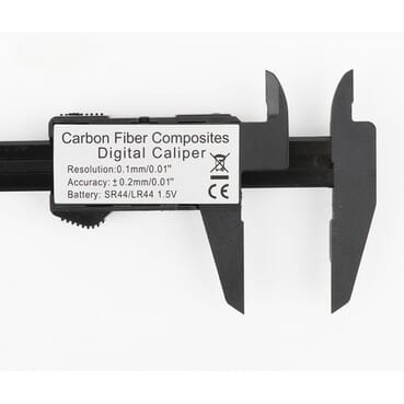 Electronic Digital Caliper 0-150-100mm