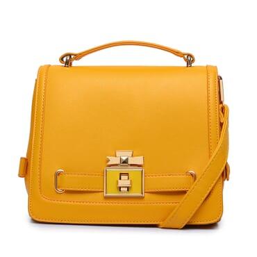 August Wish Belva Women's Crossbody Handbag