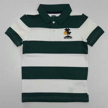 Old Navy Polo T-shirt