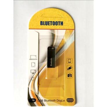 Fast USB Mini Bluetooth Dongle For Laptop/Desktop Computer