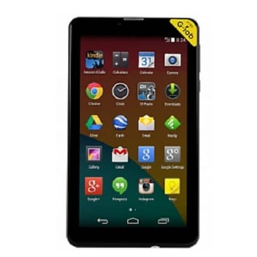 GTAB P789 Tablet   Android 6.0   16GB  1GB   7inch