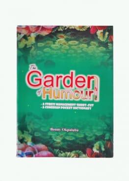 Garden Of Humour